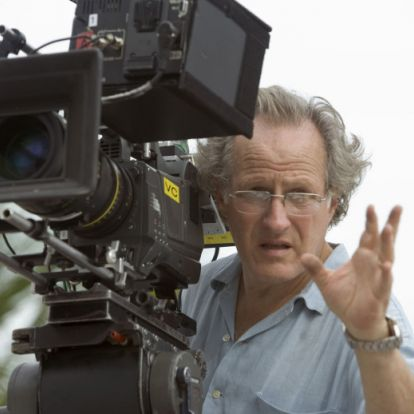 Michael Mann is rendez pilotot az HBO Maxnak