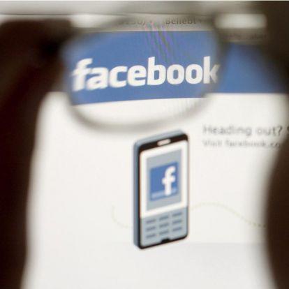 A Facebook elengedné a digitális pénzét