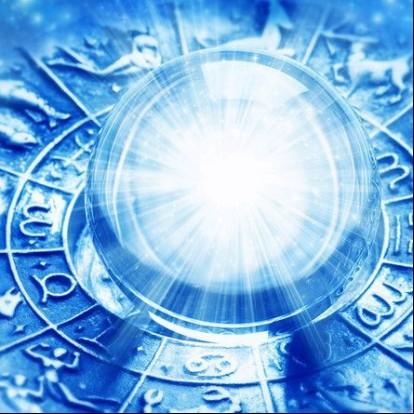 Hétvégi horoszkóp (október 26-27.)