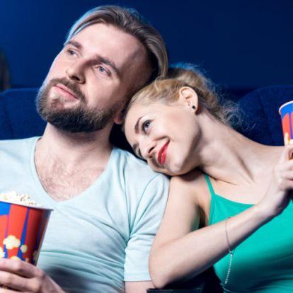 7 mozifilm, amit látnod kell novemberben