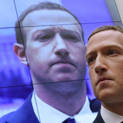 """A Facebook szerint a Breitbart """"minőségi"""" hírújság"""