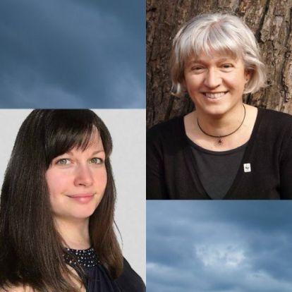 Négy magyar nő a bolygóért | Elle magazin
