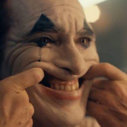 Joker - már 800 millió dollár fölött jár a bevétel