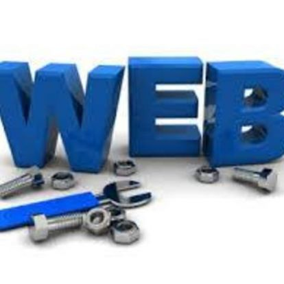 A webes tartalom eltulajdonításáról