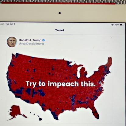 Leszámol a politikai hirdetésekkel a Twitter