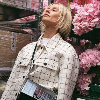 Novi organski materijal koji bi mogao iskupiti ekološke grijehe modne industrije