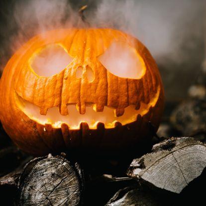 Heavy Halloween: TOP 10 zeneajánló