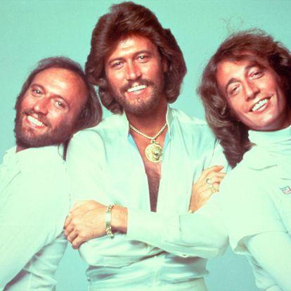 Készül a Bee Gees életét feldolgozó film