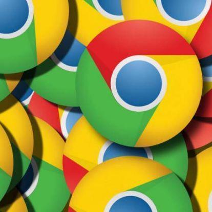 Biztonsági forradalom a Chrome-ban