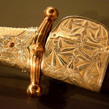 Attila örökösei – A hunoktól az Árpád-házig