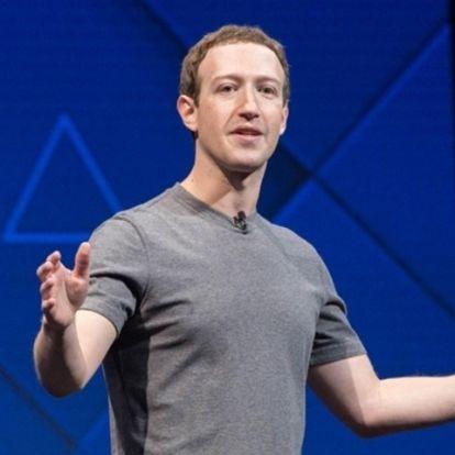 Zuckerberg új dobása – újabb kriptovaluta jöhet?