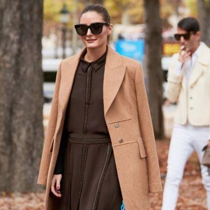 ELLE Edit: ovo su najljepši kaputi domaćih dizajnera!
