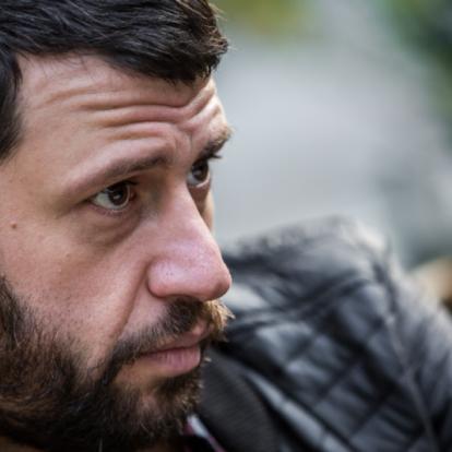 Puzsér Róbert: a Fidesz rágyúr a mártíromságra - Városi Kurír