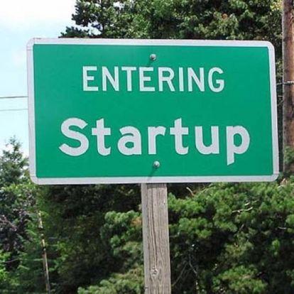 Vodafone: fókuszban a startupok