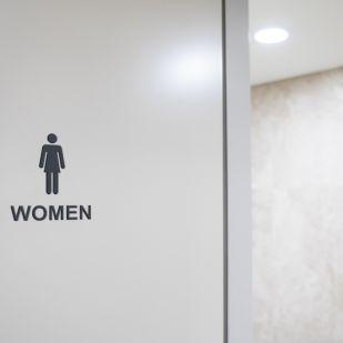 szex leszbikus irani