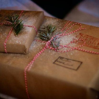 fmc.hu - Közel 50 ezer forintot költenek karácsonyi ajándékra idén a magyar internetezők