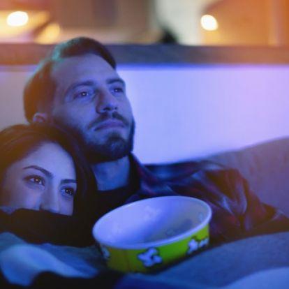 5 szuper film ma este a tévében