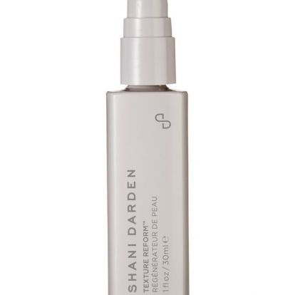 Everything You Need to Know About Retinol—and the 10 Best Serums to Try Now