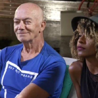 X-Faktor: a 70 éves Anti bácsi bejutott az élő showba