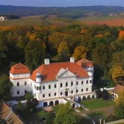 Ilyen gyönyörű az őszbe borult Nógrád megye!