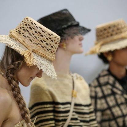 U Rusiji se pojavila modna agencija za tinejdžere iz doma za nezbrinutu djecu