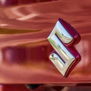 Ez a magyarok kedvenc autója idén: bődületesen sokat vettek belőle