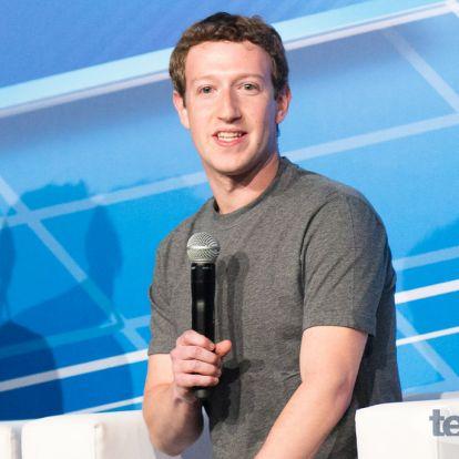 A Facebooktól nyugodtan hazudhatnak a politikusok: a politikai reklámok valóságtartalmát nem ellenőrzik