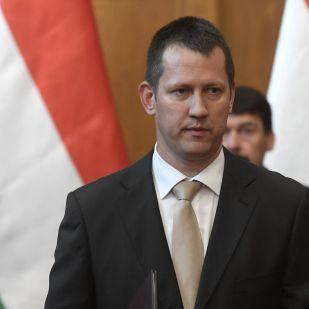 Fülöp Attila:Átlagosan 36 százalékkal nő a szociális intézmények támogatása