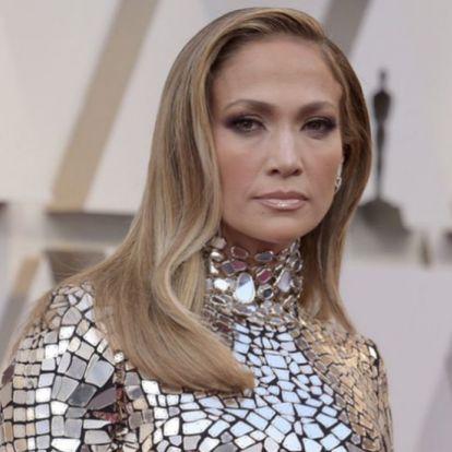 Jennifer Lopez se apunta al corte de pelo más versátil y rejuvenecedor de la temporada