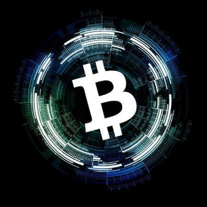 MNB: a kriptovaluta már-már szerencsejáték