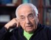 Vitray Tamás 87 évesen elválik Kállay Boritól