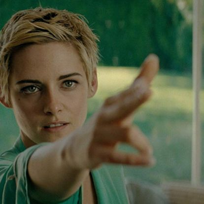 Kristen Stewart játssza a Kifulladásig tragikus sorsú színésznőjét