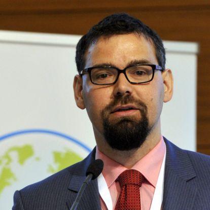 Varró László: Becsüljük meg az atom karbonsemlegességét!