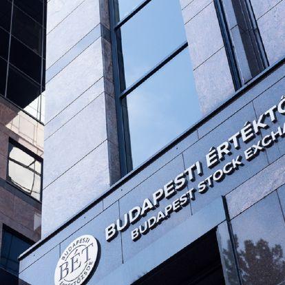 Zuhan az Est Media - Költségvetési csalás a gyanú