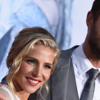 Liam Hemsworth válása mentette meg a tesója házasságát?