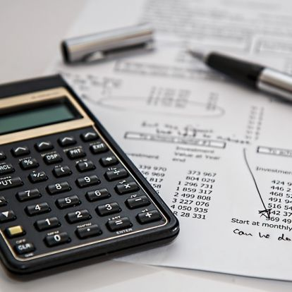 Le ne késsen a csoportos adóalanyiságról, ha adókedvezményét szeretné jobban kihasználni!