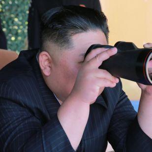 Gyémánt-hegység: Észak-Korea ultimátumot adott Délnek
