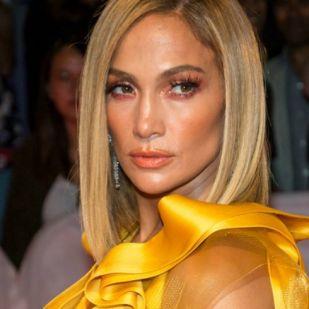 Jennifer Lopez zseniálisan osztotta ki azt a rendezőt, aki kikezdett vele