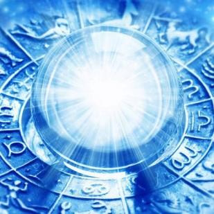 Hétvégi horoszkóp november 15-17.