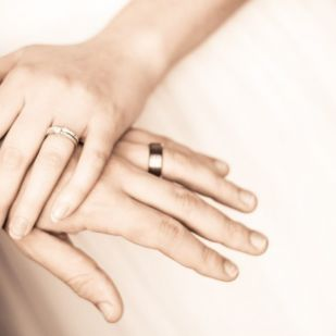 """""""A férjemből nő lett, de így sem hagytam el - ezért tartottam ki mellette"""""""