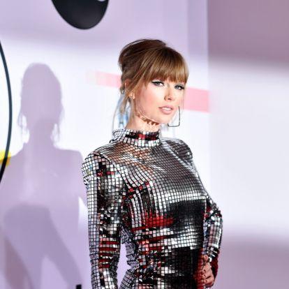 Тейлор Свифт запретили исполнять ее старые песни (и она просит помощи у фанатов)