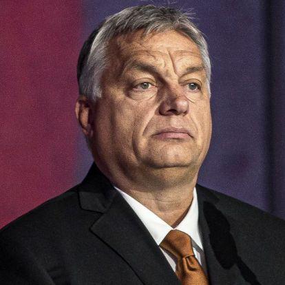 Orbán Viktor: Közép-Európa nehéz próbatételek előtt áll