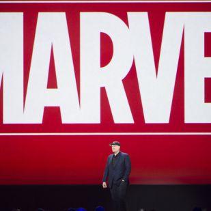 Még öt titkos Marvel-filmet jelentettek be