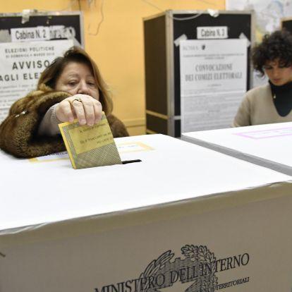 Új választásra várnak Mohácson