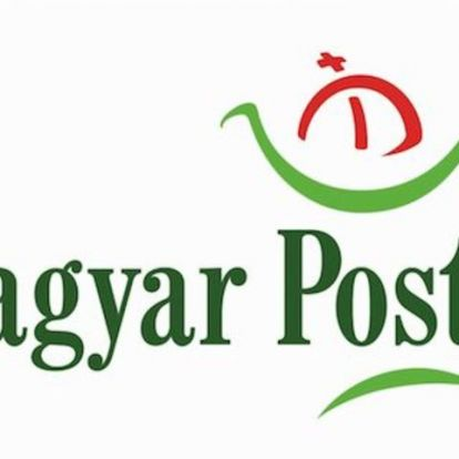 Nyomkövetés és időgép: a Magyar Postánál minden van