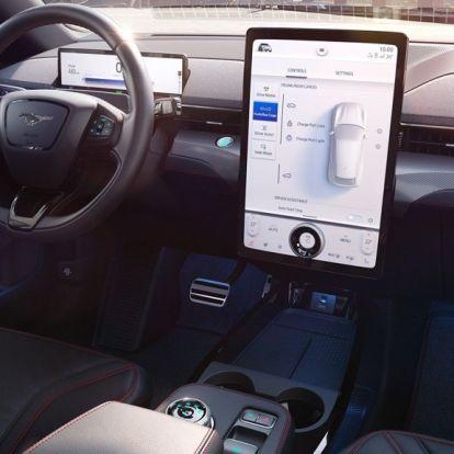 Bil-ekspert advarer: - Vil ikke anbefale noen å kjøpe noe annet enn elbil nå