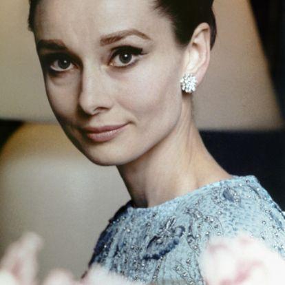 """""""Nincs szükségem hálószobára ahhoz, hogy a nőiességemet bizonyítsam"""" – Miért lett Audrey Hepburn az ikonom?"""