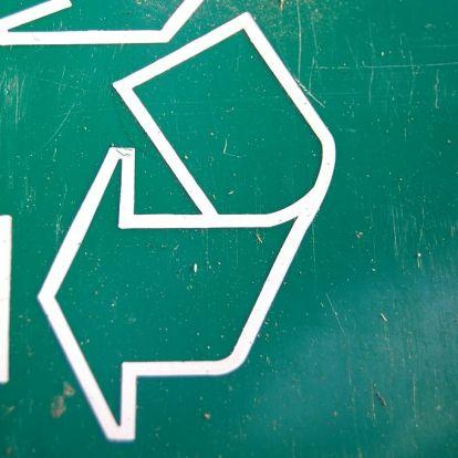 Csökkentsd a szemeted! – tippek a zöldebb mindennapokhoz az európai hulladékcsökkentési héten