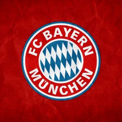 Hosszabbított tehetségével a Bayern