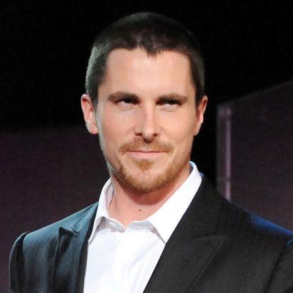 Chrsitian Bale végre elárulta, miért hagyta maga mögött a Batman-filmeket
